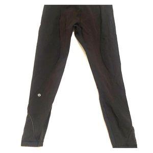 Run Inspire II tights